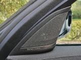 2020 BMW 530e M Sport Saloon (Black) - Image: 20