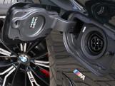 2020 BMW 530e M Sport Saloon (Black) - Image: 21