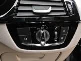 2020 BMW 530e M Sport Saloon (Black) - Image: 23