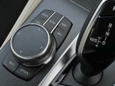 2020 BMW 530e M Sport Saloon (Black) - Image: 24