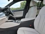 2020 BMW 530e M Sport Saloon (Black) - Image: 26