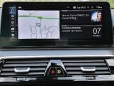 2020 BMW 530e M Sport Saloon (Black) - Image: 27