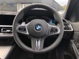 2020 BMW 320d M Sport Touring (Blue) - Image: 17