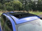2020 BMW 320d M Sport Touring (Blue) - Image: 26