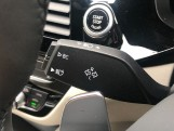 2020 BMW 520d M Sport Saloon (Black) - Image: 16