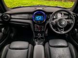2019 MINI 3-door Cooper Sport (Blue) - Image: 4