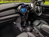 2019 MINI 3-door Cooper Sport (Blue) - Image: 6