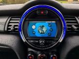 2019 MINI 3-door Cooper Sport (Blue) - Image: 7