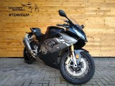 2017 BMW S1000RR Unlisted Unknown (Multicolour) - Image: 2