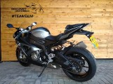 2017 BMW S1000RR Unlisted Unknown (Multicolour) - Image: 3