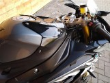 2017 BMW S1000RR Unlisted Unknown (Multicolour) - Image: 5