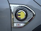 2020 MINI Cooper S E Sport (Grey) - Image: 6