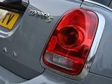 2020 MINI Cooper S E Sport (Grey) - Image: 10