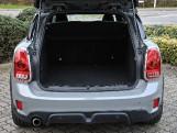 2020 MINI Cooper S E Sport (Grey) - Image: 11