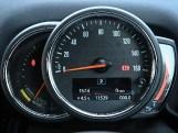 2020 MINI Cooper S E Sport (Grey) - Image: 12