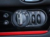2020 MINI Cooper S E Sport (Grey) - Image: 17