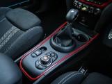 2020 MINI Cooper S E Sport (Grey) - Image: 20