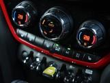 2020 MINI Cooper S E Sport (Grey) - Image: 22