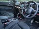 2020 MINI Cooper S E Sport (Grey) - Image: 26