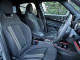2020 MINI Cooper S E Sport (Grey) - Image: 28