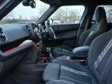 2020 MINI Cooper S E Sport (Grey) - Image: 31