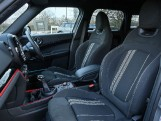 2020 MINI Cooper S E Sport (Grey) - Image: 32