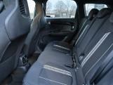 2020 MINI Cooper S E Sport (Grey) - Image: 33
