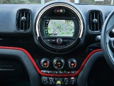 2020 MINI Cooper S E Sport (Grey) - Image: 35