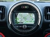 2020 MINI Cooper S E Sport (Grey) - Image: 36