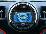 2020 MINI Cooper S E Sport (Grey) - Image: 37