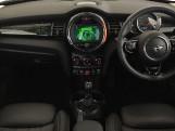 2020 MINI 5-door Cooper S Exclusive (Grey) - Image: 4