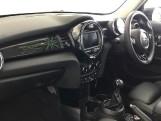 2020 MINI 5-door Cooper S Exclusive (Grey) - Image: 6