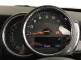 2020 MINI 5-door Cooper S Exclusive (Grey) - Image: 9