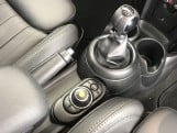 2020 MINI 5-door Cooper S Exclusive (Grey) - Image: 10