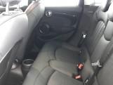 2020 MINI 5-door Cooper S Exclusive (Grey) - Image: 12