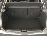 2020 MINI 5-door Cooper S Exclusive (Grey) - Image: 13