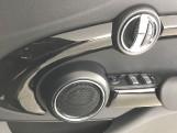 2020 MINI 5-door Cooper S Exclusive (Grey) - Image: 20