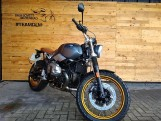 2019 BMW R nineT Scrambler Unlisted Unknown (STEREO MATT) - Image: 2