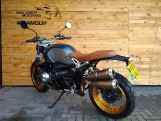 2019 BMW R nineT Scrambler Unlisted Unknown (STEREO MATT) - Image: 3