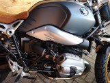 2019 BMW R nineT Scrambler Unlisted Unknown (STEREO MATT) - Image: 5