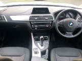 2018 BMW 118i SE 5-door (White) - Image: 4