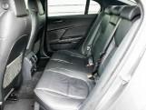 2018 Jaguar R-Sport Auto 4-door (Grey) - Image: 4