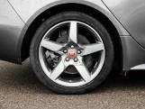 2018 Jaguar R-Sport Auto 4-door (Grey) - Image: 8