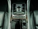 2018 Jaguar R-Sport Auto 4-door (Grey) - Image: 12
