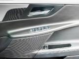 2018 Jaguar R-Sport Auto 4-door (Grey) - Image: 13