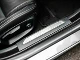 2018 Jaguar R-Sport Auto 4-door (Grey) - Image: 14