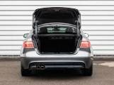 2018 Jaguar R-Sport Auto 4-door (Grey) - Image: 15
