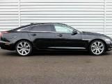 2017 Jaguar V6 Portfolio Auto 4-door LWB (Black) - Image: 5