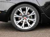 2017 Jaguar V6 Portfolio Auto 4-door LWB (Black) - Image: 8