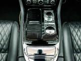 2017 Jaguar V6 Portfolio Auto 4-door LWB (Black) - Image: 12